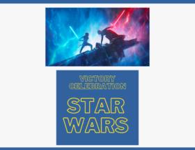 apprendre star wars