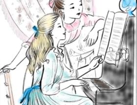 apprendre le piano méthode
